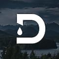 Direct Tap logo