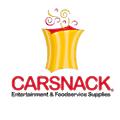 Carsnack logo