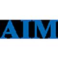 AIM Infrarot-Module logo