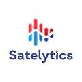 Satelytics