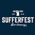 Sufferfest logo