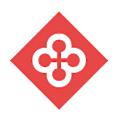 The Craft & Co logo