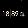 Fast Fine logo