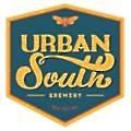 Urban South logo