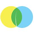 Futurefarms logo