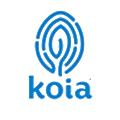 Koia logo