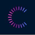 Cape Privacy logo