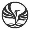 Hamwells logo