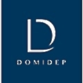 Domidep logo
