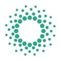 into.care logo