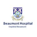 Beaumont Hospital logo