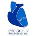 Eucardia logo