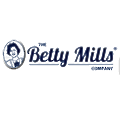 Betty Mills logo