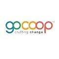 GoCoop logo