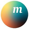 Marcatus QED logo