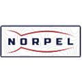 Norpel