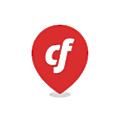 CrowdFood logo