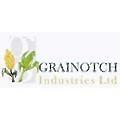 Grainotch logo