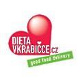 Dietavkrabicce logo