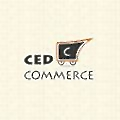 CedCommerce logo