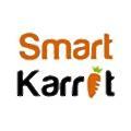 SmartKarrot logo