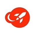 FireStart logo