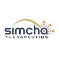 Simcha Therapeutics