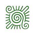 Makan Indonesia logo