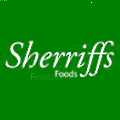 Sherriffs Foods