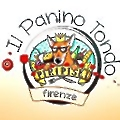 Il Panino Tondo logo