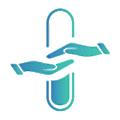 MediSponsor logo