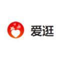 Aiguang Platform logo