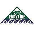 Eddyline Brewery logo