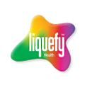 Liquefy logo