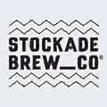 Stockade Brew Co logo