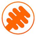 ASAL24 logo