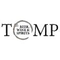 TOMP logo