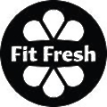 Fit Fresh logo