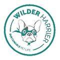 Wilder Harrier logo