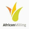 African Milling logo