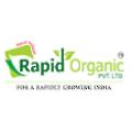 Rapid Organic