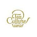Tea Culture logo