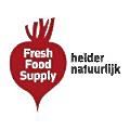Fresh Food Supply logo