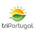 triPortugal logo