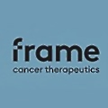 Frame Cancer Therapeutics logo