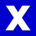 xbird logo