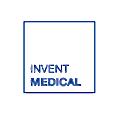 Invent Medical logo
