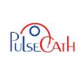 PulseCath logo