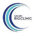 Bioclinic Group logo