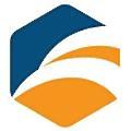 BizProLeap logo